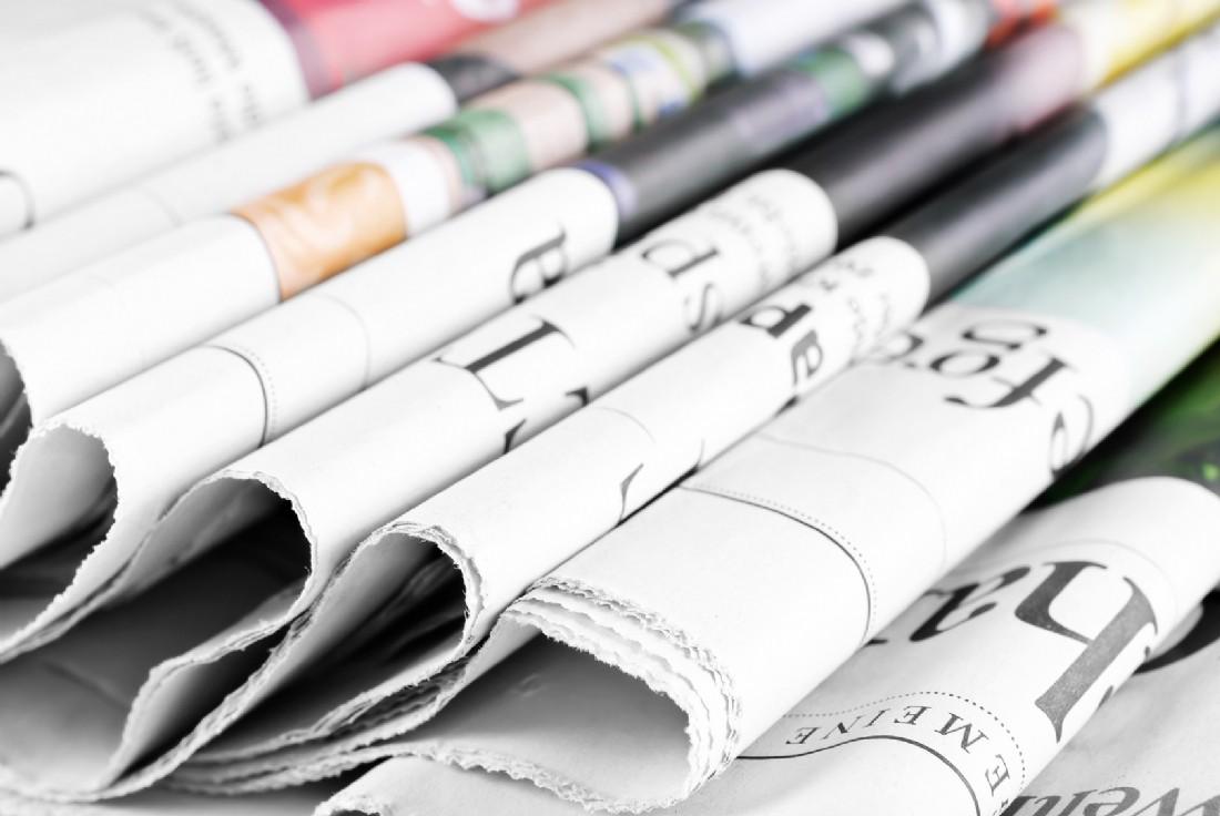 http://www.agence-ultramedia.com/