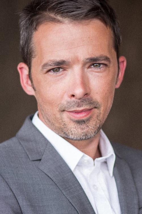 Arnaud Saint Jean