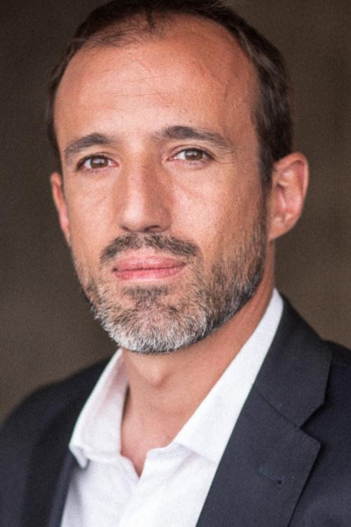 Thomas Nardone