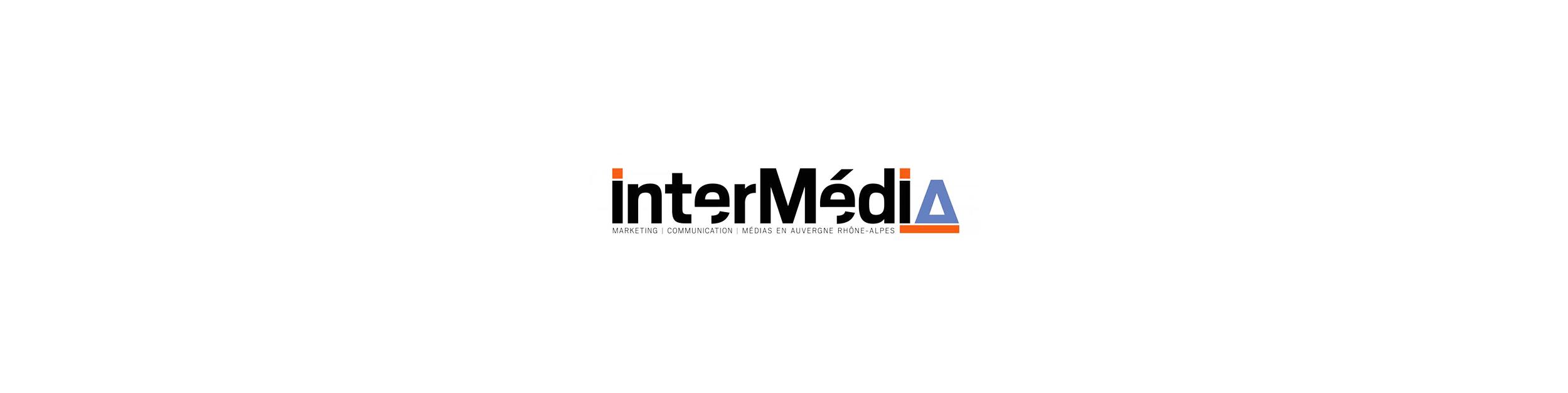https://www.agence-ultramedia.com/