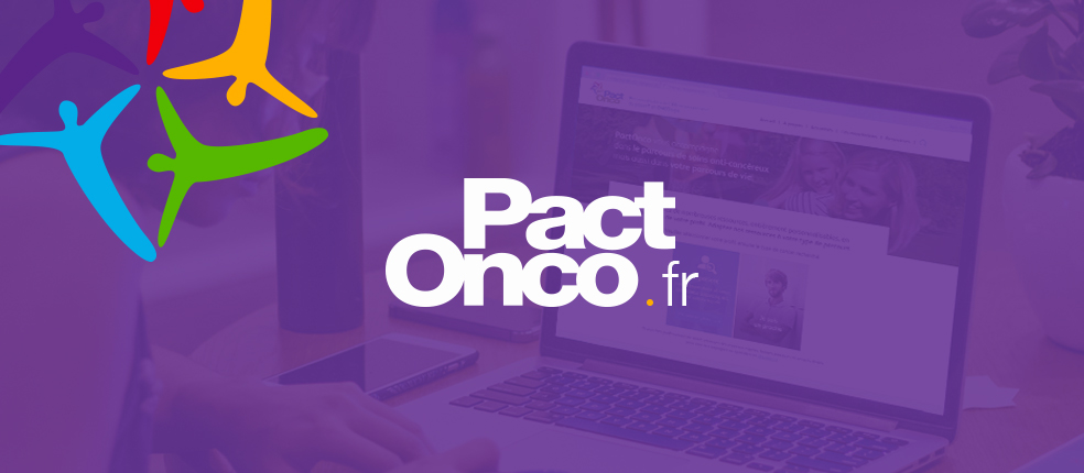 https://www.agence-ultramedia.com/Visuel%20logo%20PactOnco.fr