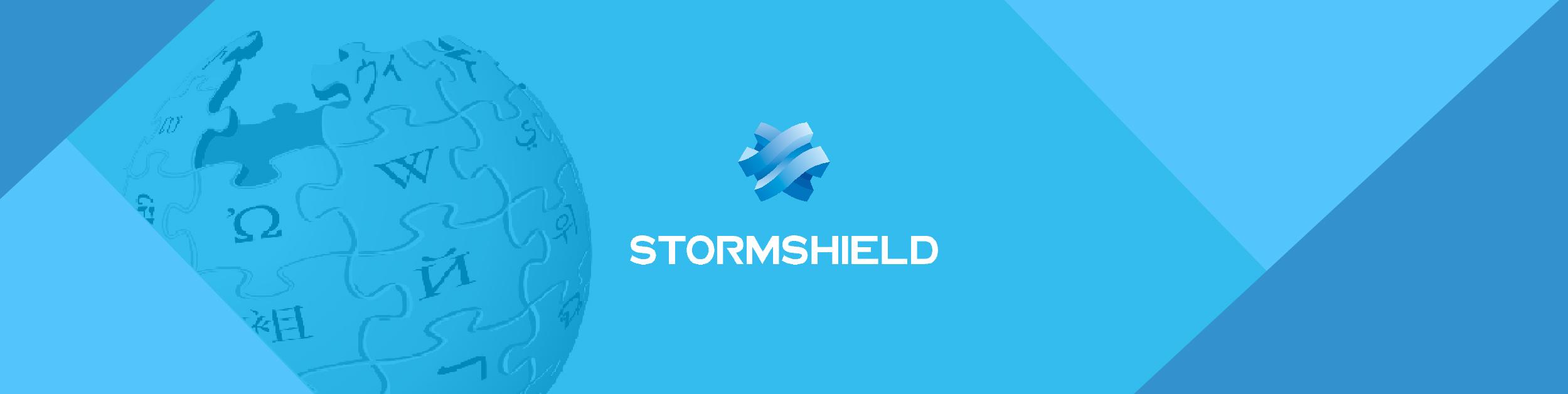 https://www.agence-ultramedia.com/Logo%20Stormshield