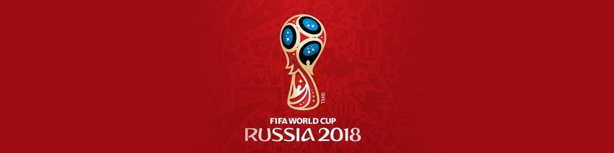 Un dispositif spécial Coupe du Monde pour Euromaster