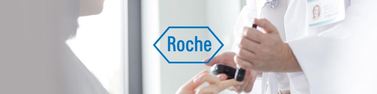 Roche Diabetes Care repense sa communication interne