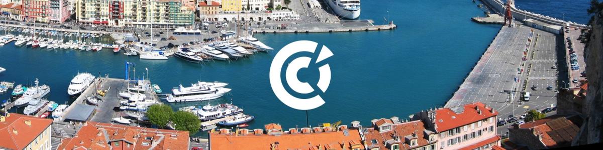 La CCI Nice Côte d'Azur refond entièrement son site web