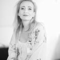 Sandrine Rozencwajg - Responsable Communication Interne Coopérative U